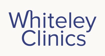 The Whiteley Clinics