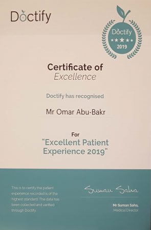 0_certificate of excellence