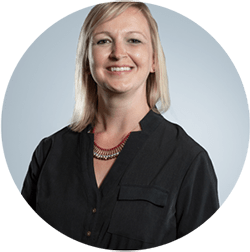 Angie White - The Whiteley Clinic