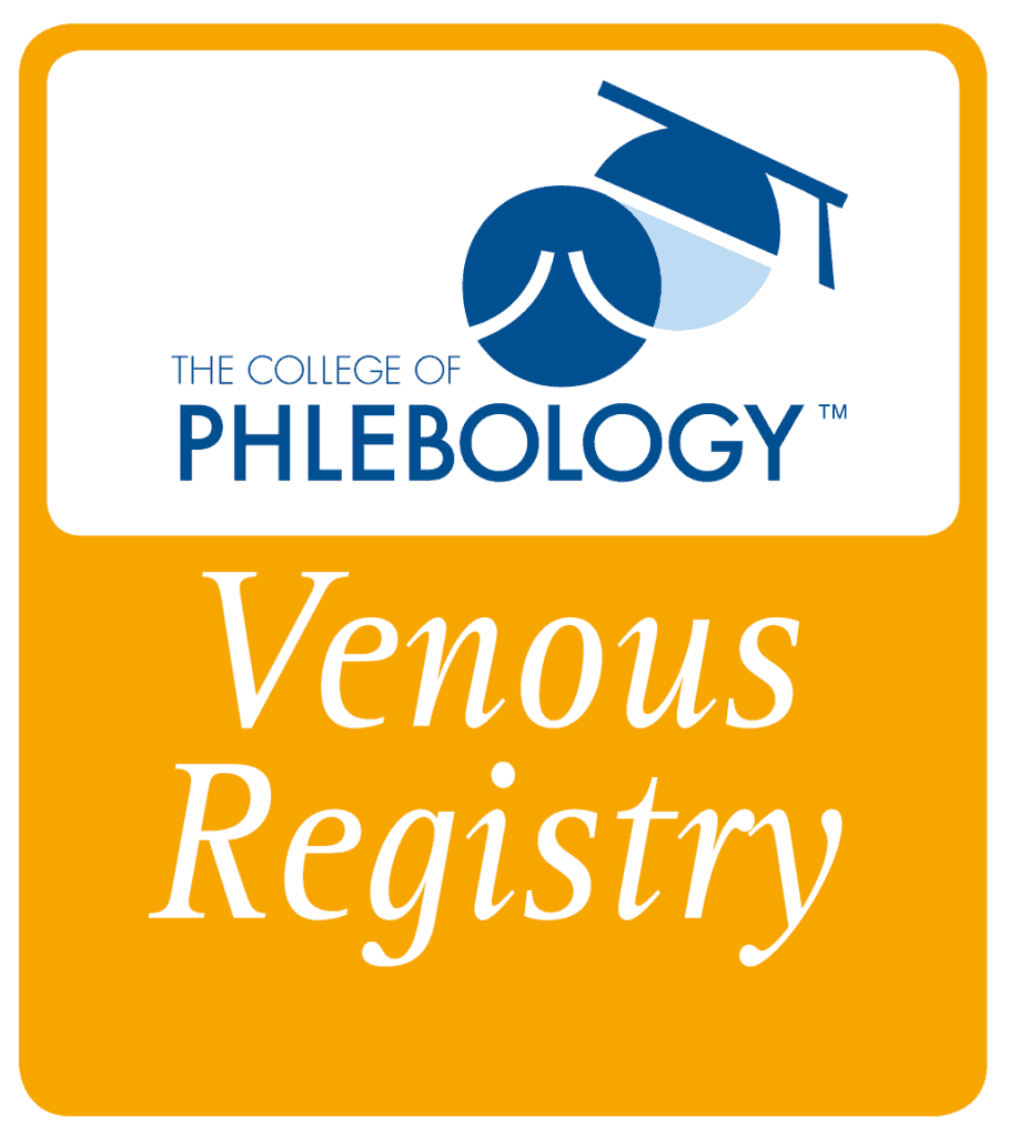 CoP-venous-registry-icon-generic