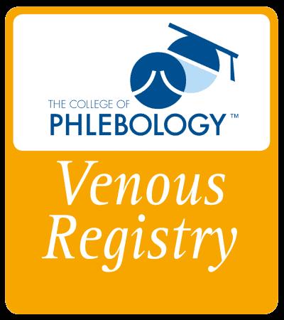 CoP-venous-registry-icon-generic