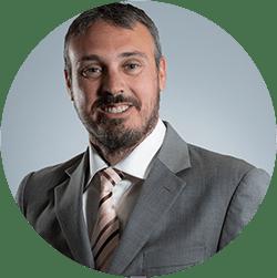 Dr David Beckett MBBS FRCR FCPhleb Consultant