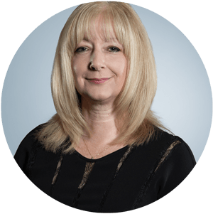 Debra Kehoe - The Whiteley Clinic
