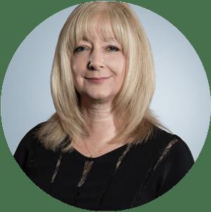 Debra Kehoe - Whiteley Clinics