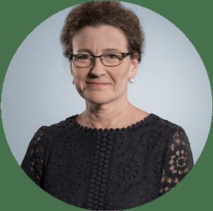 Dee Kerrigan - The Whiteley Clinic