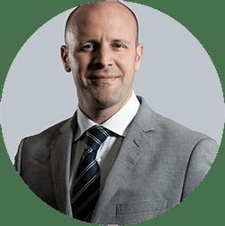 Mr Gabriele Bertoni, MD, PhD FCPhleb Consultant
