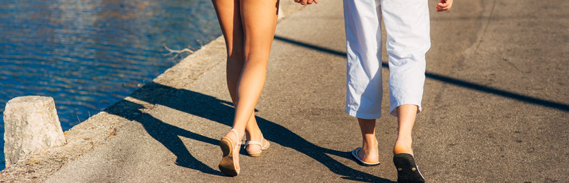 Get your legs varicose vein free for summer
