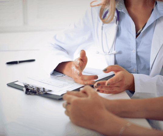 How to choose your varicose veins surgeon and treatment