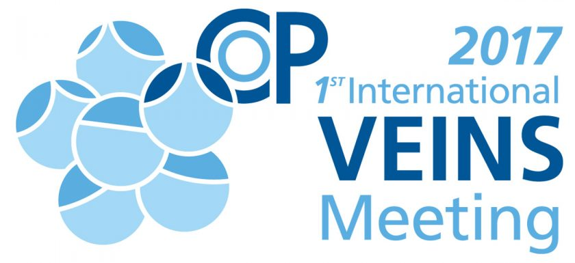 Live cases of Pelvic Vein Embolisation to be shown at College of Phlebology 1st International Veins Meeting 2017