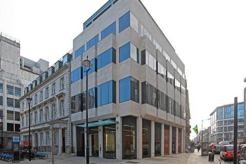 Whiteley Clinics London