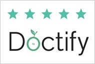 Read reviews of The Whiteley Clinic London on Doctify