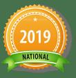 TWC awards national 2019 shadow2