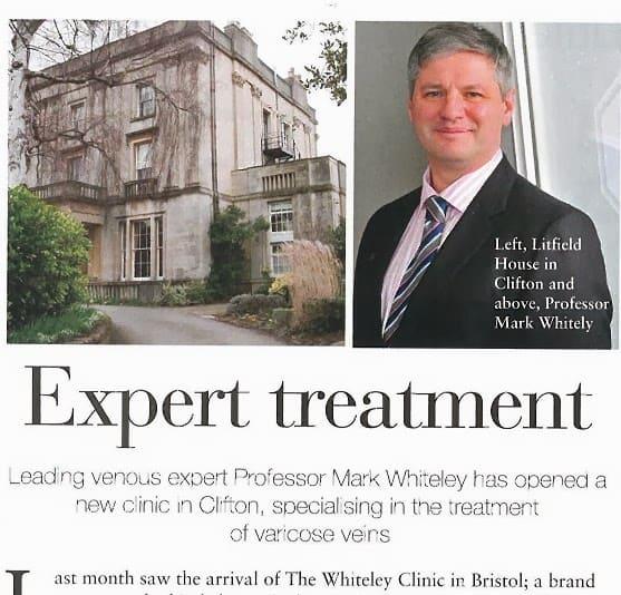 Bristol article