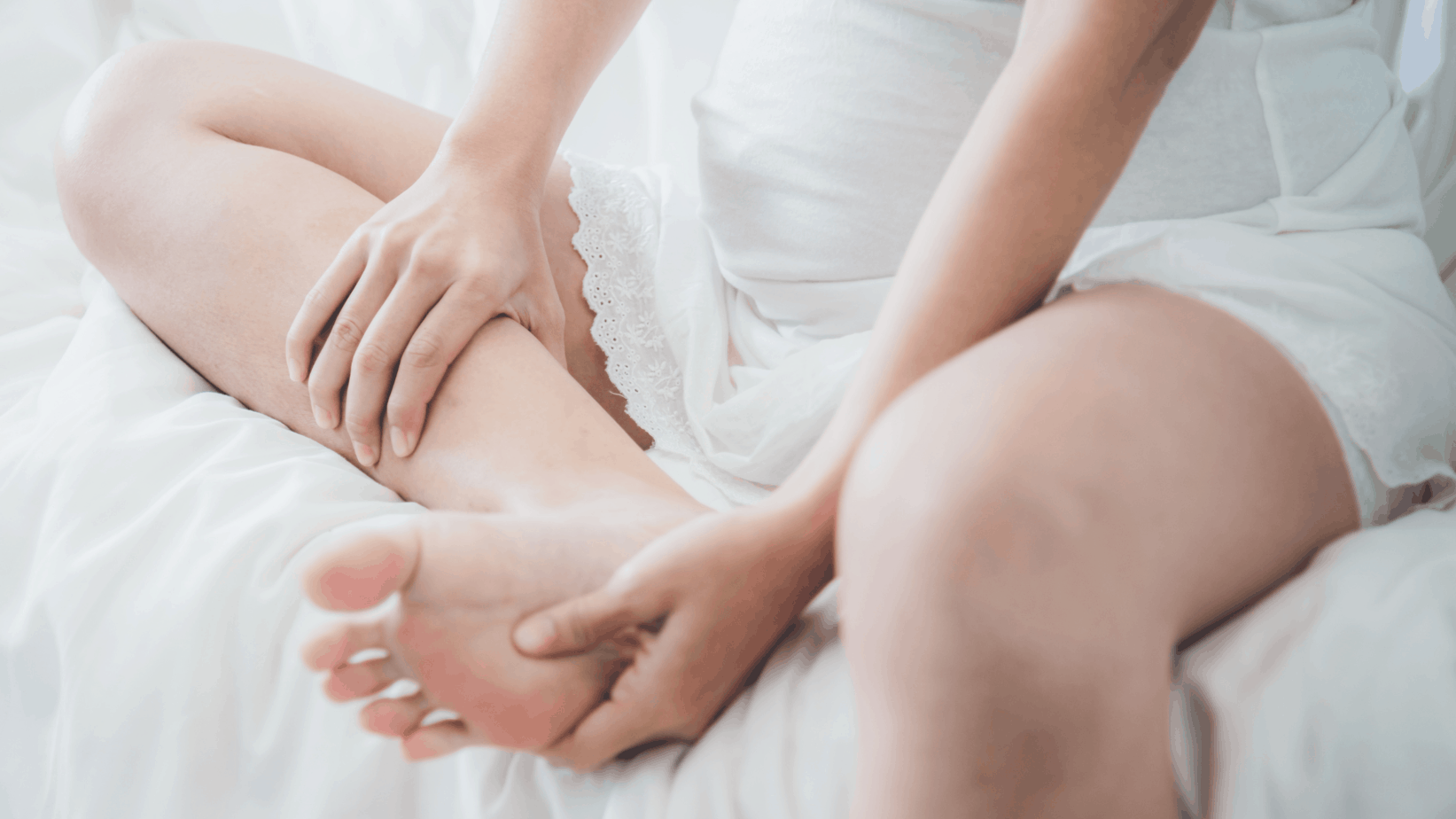 The facts about hidden varicose veins
