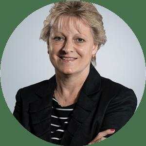 Trisha Tanner- Whiteley Clinics