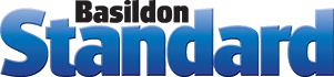 Basildon Standard Logo