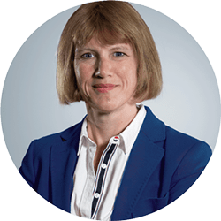 Sarah Doughtery - Whiteley Clinics