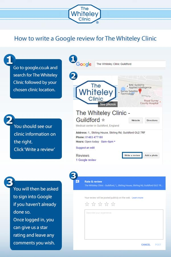https://thewhiteleyclinic.co.uk/wp-content/uploads/how-to-write-google-review-the-whiteley-clinic.jpg