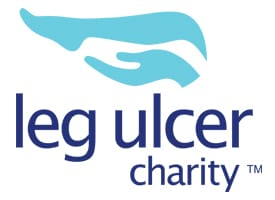The Leg Ulcer Charity - help increase public awareness that venous leg ulcers can usually be cured by endovenous surgery.
