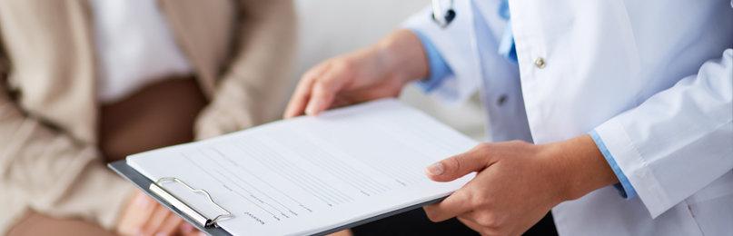 Vascular Consultations
