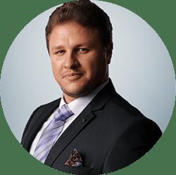 Omar Abu Bakr - The Whiteley Clinic