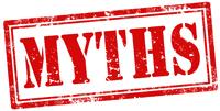 Varicose Veins Myths