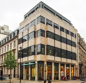 Whiteley Clinics - London