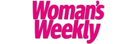 Woman's Weekly Magazine logo