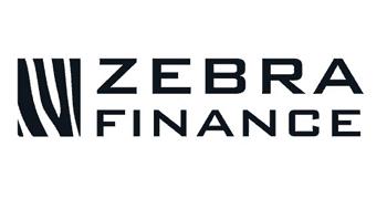 Zebra Health Finance